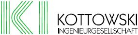 Kottowski Ingenieurgesellschaft
